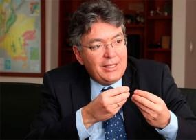 El ministro Cárdenas le responde a Las2Orillas sobre posible venta de Ecopetrol