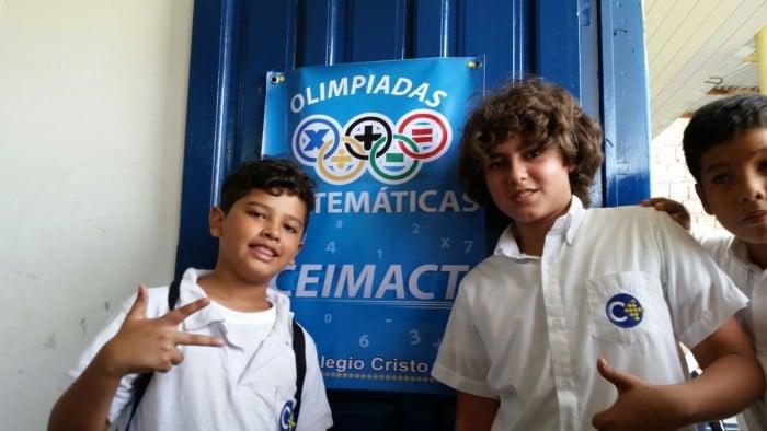 Foto Cortesía: Néstor Hernando Rengifo Do Santos