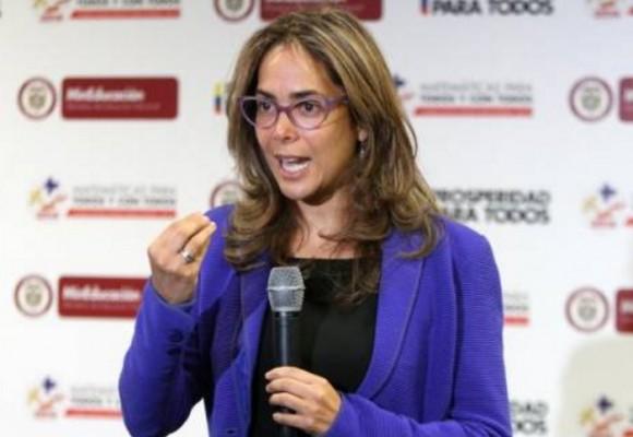 """Carta pública a Gina Parody: """"Los profesores en el Valle no somos valorados"""""""