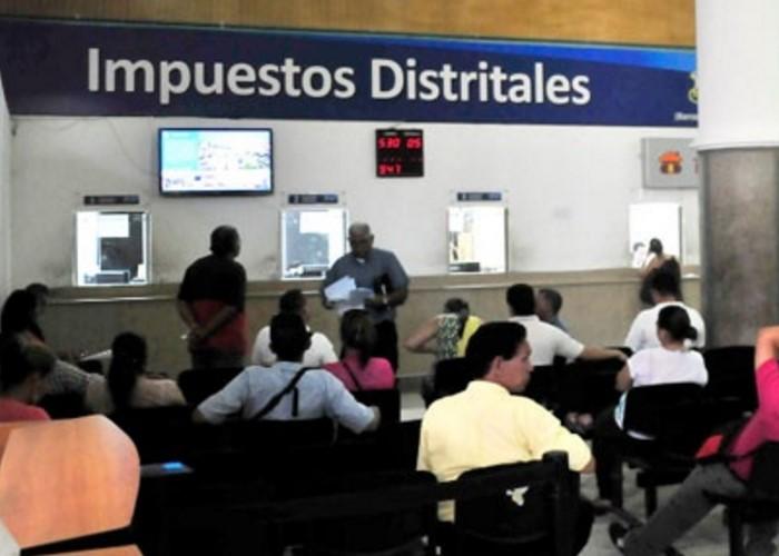 Multas Vehiculos Quito 2015 | newhairstylesformen2014.com