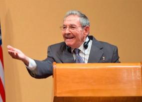 Los 47 presos políticos de los que Raúl Castro no tiene memoria