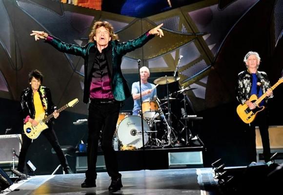 """""""Nuestro rock es diferente, nuestro sustrato es otro"""""""