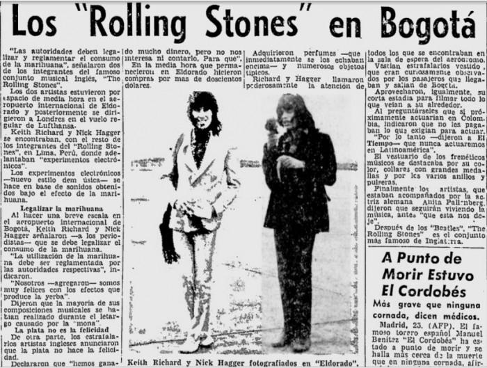 rolling-stones-bogota