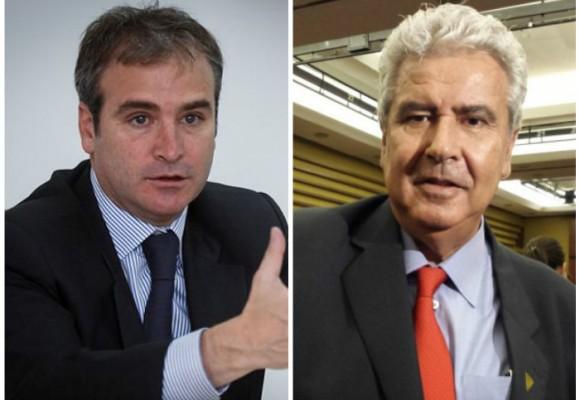 La Súper se le mete a los medios: RCN radio el primero que sería multado