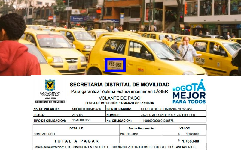 taxis8