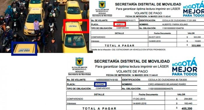 taxismultas5