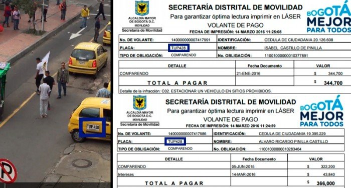 taxistas-multas2
