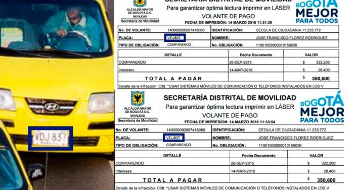 taxistas-multas3