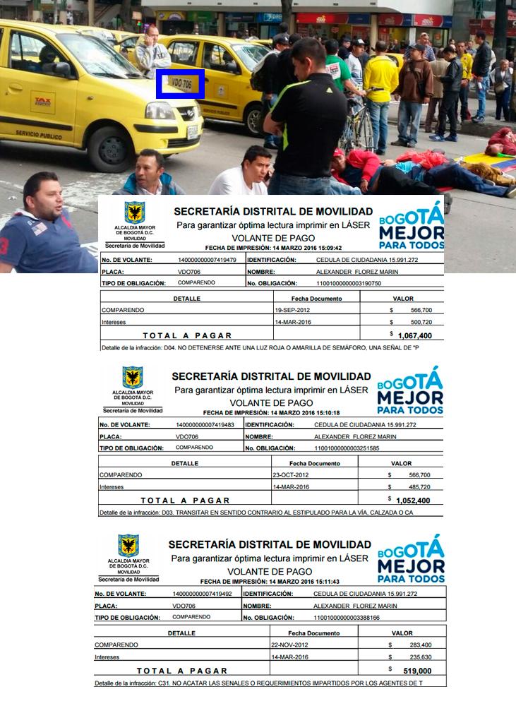 taxistas9