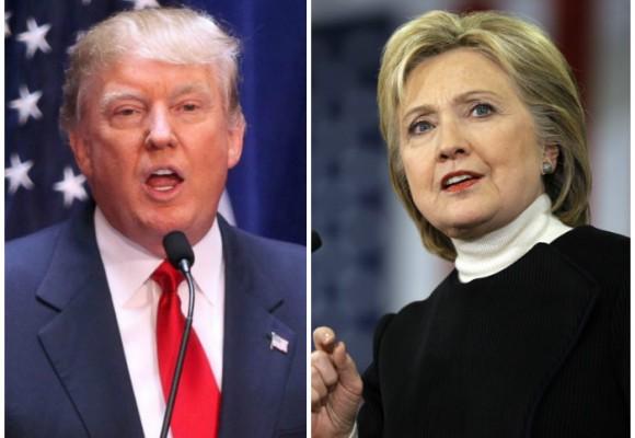 ¿Qué está en juego en el supermartes para las elecciones en EE.UU?