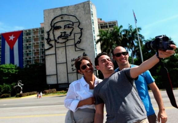 Lo que no vemos de Cuba, una crónica de viaje