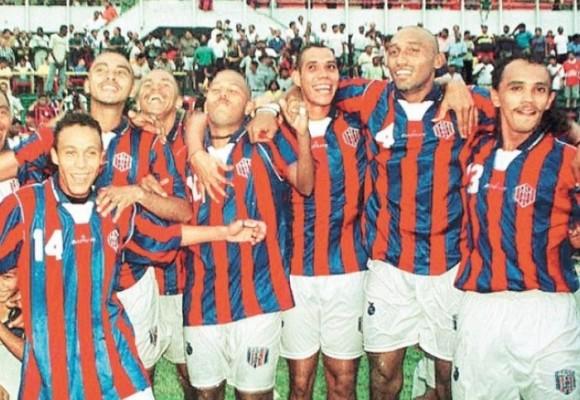 Santa Marta necesita un nuevo equipo de fútbol