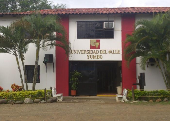 Yumbo no cuenta con una oferta de educación en humanidades