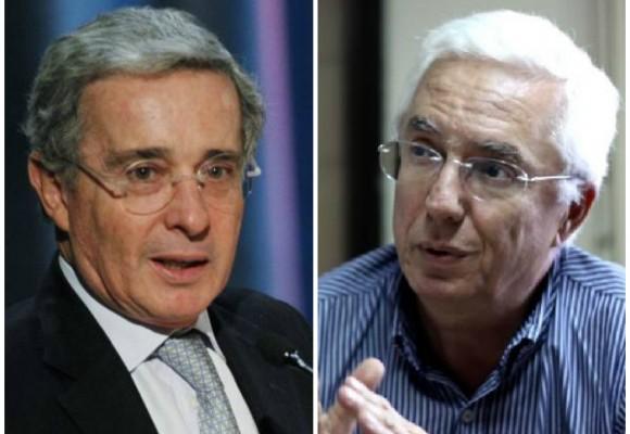 Molestia sindical por la llave Robledo-Uribe detrás de las marchas