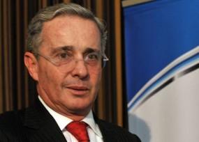 La llave Santos-Fiscal en la captura de Santiago Uribe, según Álvaro Uribe