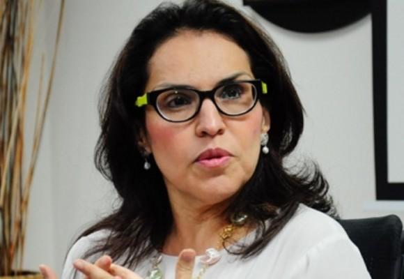 """Ciudadana a Vivian Morales: """"Los homosexuales no violamos a nuestros hijos"""""""