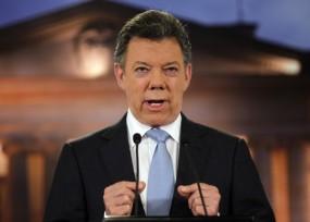 Santos ordena a la Fuerza Pública dar con el paradero de Salud Hernández Mora