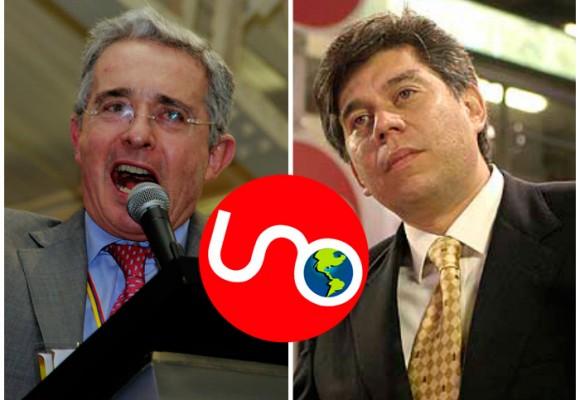 El golpe de mano que preparan los uribistas contra Daniel Coronell y Noticias Uno