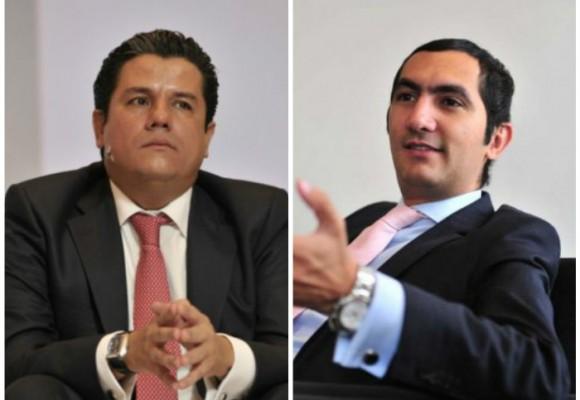 Santos cedió a la presión conservadora y les mantuvo el Ministerio de Minas