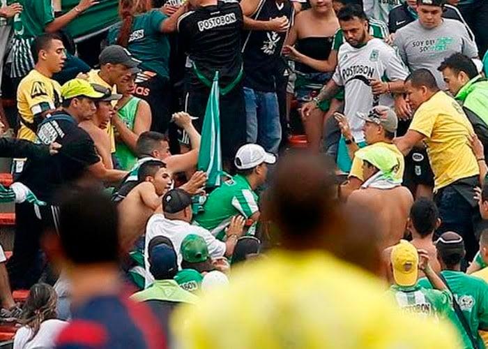 Image Result For Futbol Libre Facebook