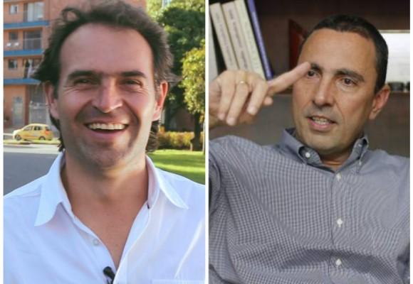 Los secretos de Federico Gutiérrez para revivir las cabalgatas en Medellín