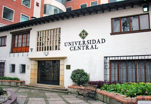 Universidad Central responde a Secretaría de Ambiente
