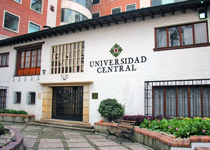 Universidad Central responde a Secretaría de Ambiente