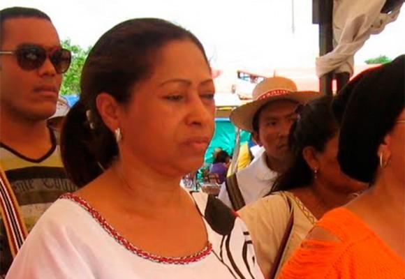 Detenidos dos políticos claves en las denuncias de corrupción en La Guajira