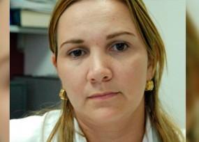 A la cárcel la exdirectora de fiscalías de La Guajira