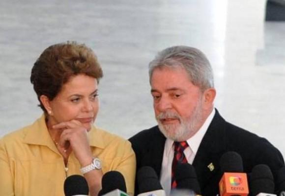 Cinco puntos para entender la crisis en Brasil