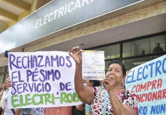 ¿Santos será capaz de frenar a Electricaribe?