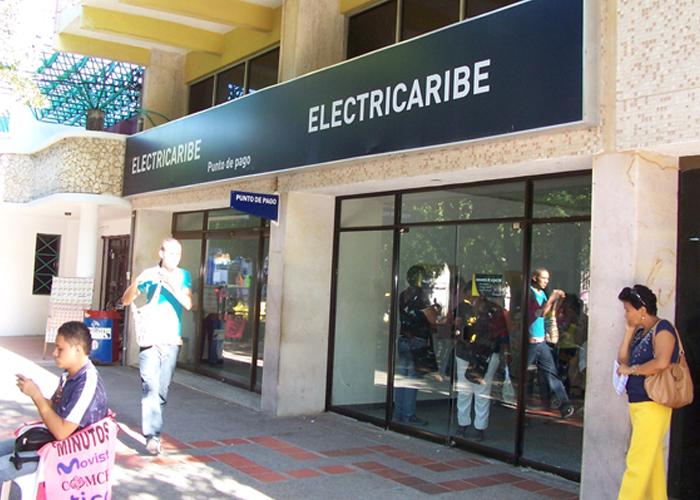 ¿Se repetirá la historia de la Costa con el tema Electricaribe?