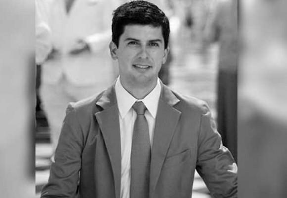 Premoniciones sobre la muerte de Felipe Correa