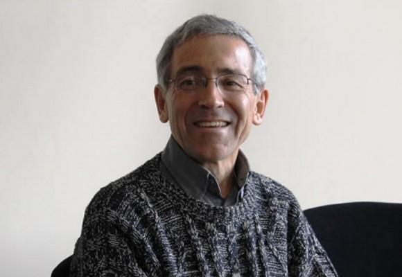Padre Francisco de Roux: un profeta de la paz