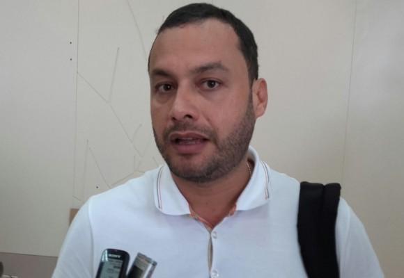 ¿Anularán elección de alcalde en Galapa, Atlántico?