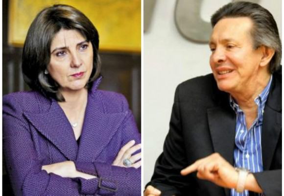 La embajada en dificultades para identificar víctimas colombianas por su condición de ilegales