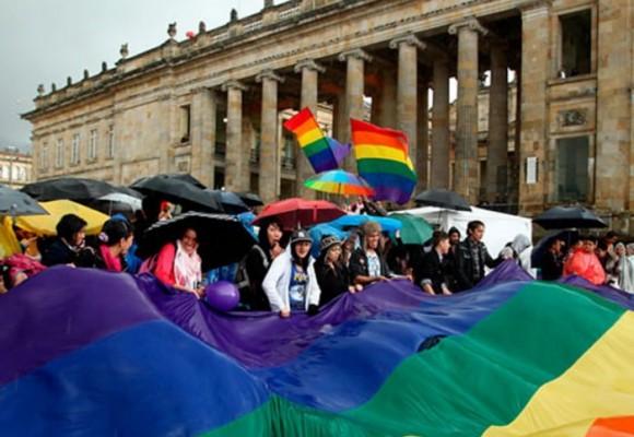Los nuevos desafíos de la comunidad LGBTI