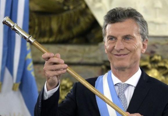 Antipolítica, la nueva cara de la derecha latinoamericana