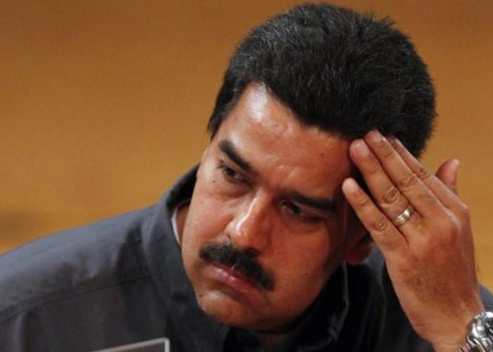 La agonía de la izquierda en Latinoamérica