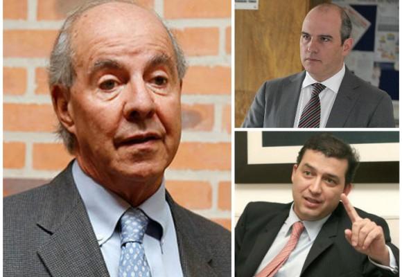 ¿Quién responde por los estafados del Fondo Premium? Maldonado vs Jaramillo y Ortiz