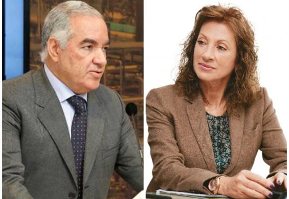 Las pensiones gracia, ¿el desangre de la nueva Cajanal?