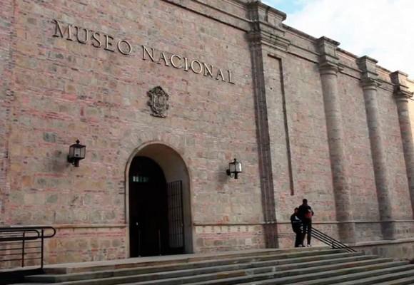 Hacia una ley de museos y memoria en Colombia
