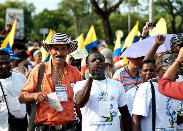 Organizaciones Sociales podrían desaparecer por Reforma Tributaria