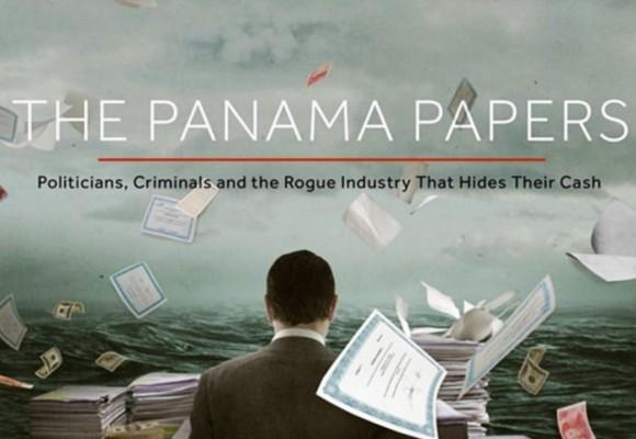 Papeles de Panamá son peores que los Wikileaks