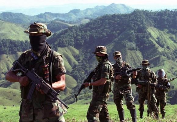 ¿Qué pasó con el desmonte del Paramilitarismo?