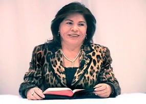 María Luisa Piraquive y su iglesia se quitan de encima un peso de la Fiscalía