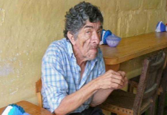 Leonel Ospina: el músico popular que ahora está en el olvido