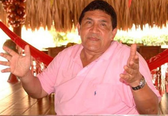 La canción paraca de Poncho Zuleta ¿Qué dirán las FARC?