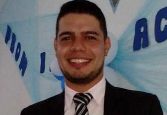 Carta abierta al profe ateo de Garzón, Huila