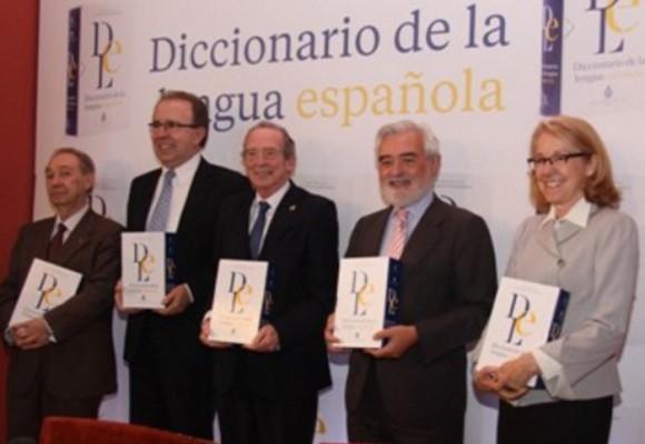 """Prohibido el """"todos y todas"""" según la Real Academia Española"""